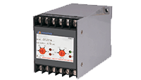voltage monitoring relay vmr1